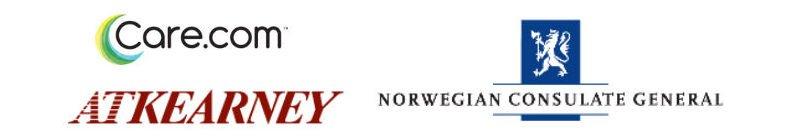 11/7 partner logos