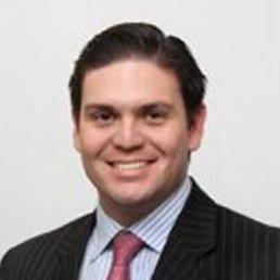 Juan Carlos Pinzón