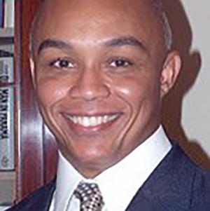 "Colonel (Ret.) Isaiah ""Ike"" Wilson III, PhD"