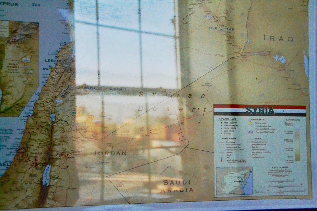 syria reflection2