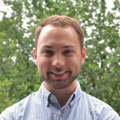 Dillon Roseen