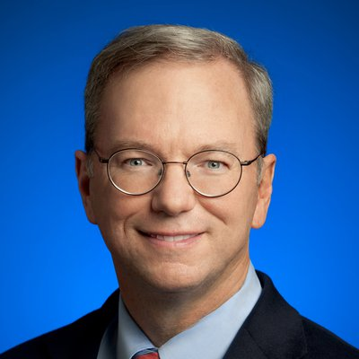 eric-schmidt_person_image.jpeg