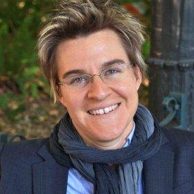 Erica Chenoweth