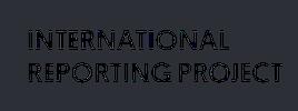IRP-logo-web