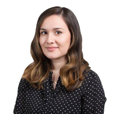 Jenny Muñiz