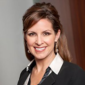 Kristi Rogers Headshot