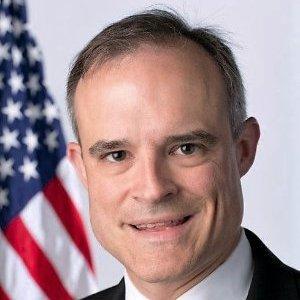 Michael Daniel Headshot