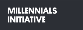 Millennials Initiative
