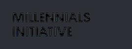 Millennials Initiative