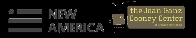 NA-JGCC logos2