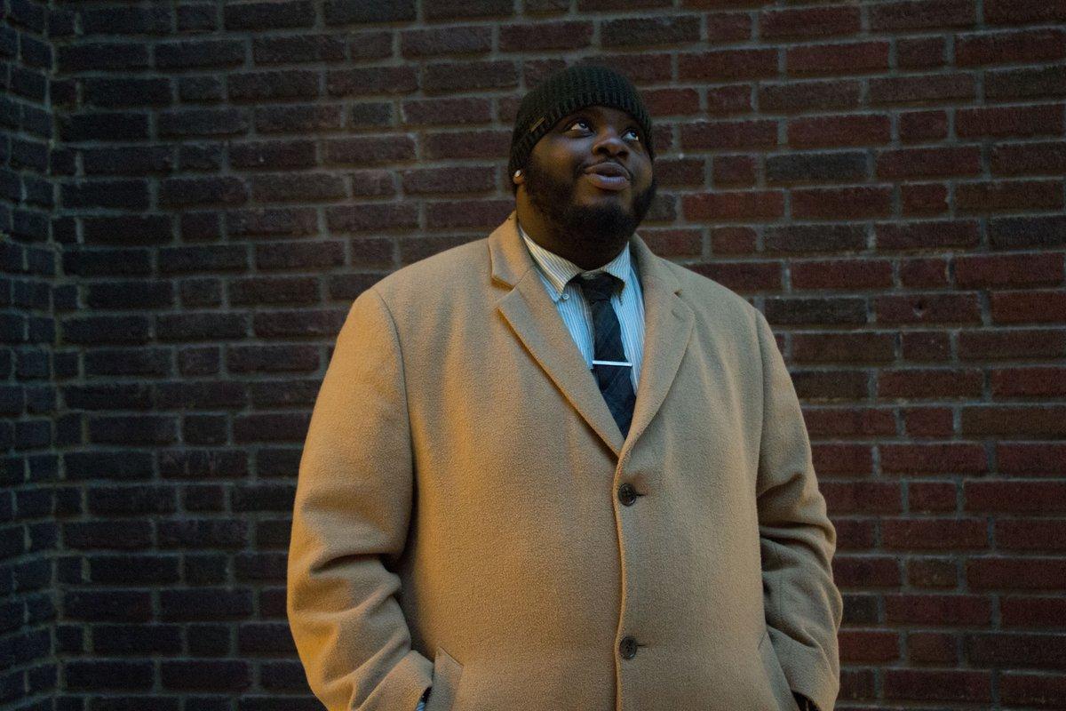 Black Male Vulnerability 5