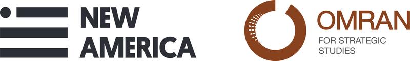 NA Omran Logo