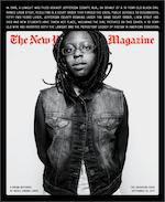 Nikole NYTimes Magazine cover SMALL