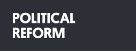 political reform