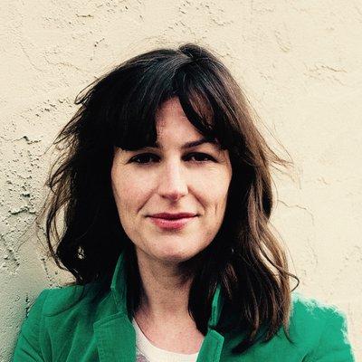 Sara Hendren