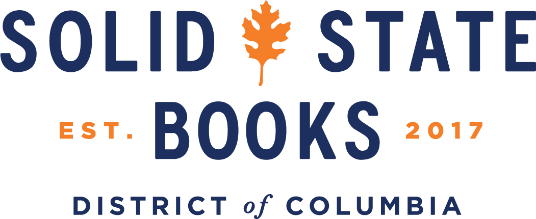 Solid State Books