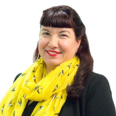 Teresa Basilio