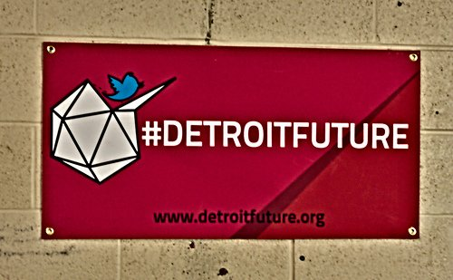 Detroit Future