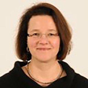Andrea Ellner