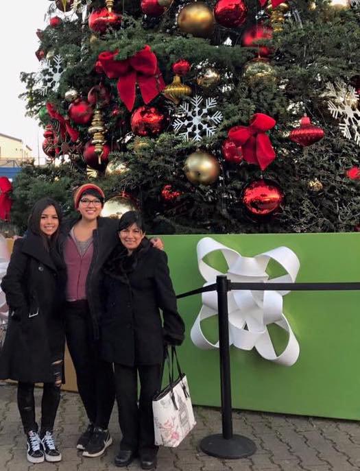 Figueroa-Miller Christmas