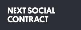 next social contract