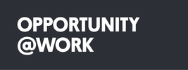 Opportunity@Work