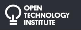 OTI mobile logo