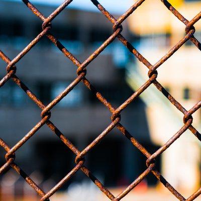 pell-grants-prisoners-good-idea-returns_image.jpeg