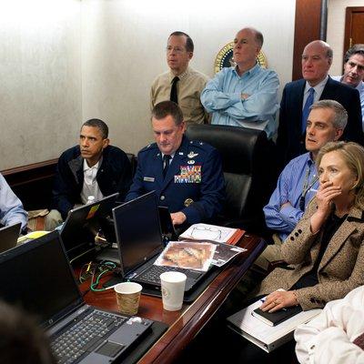 peter-bergen-interviews-president-obama-on-fifth-anniversary-of-bin-laden-raid_image.jpeg