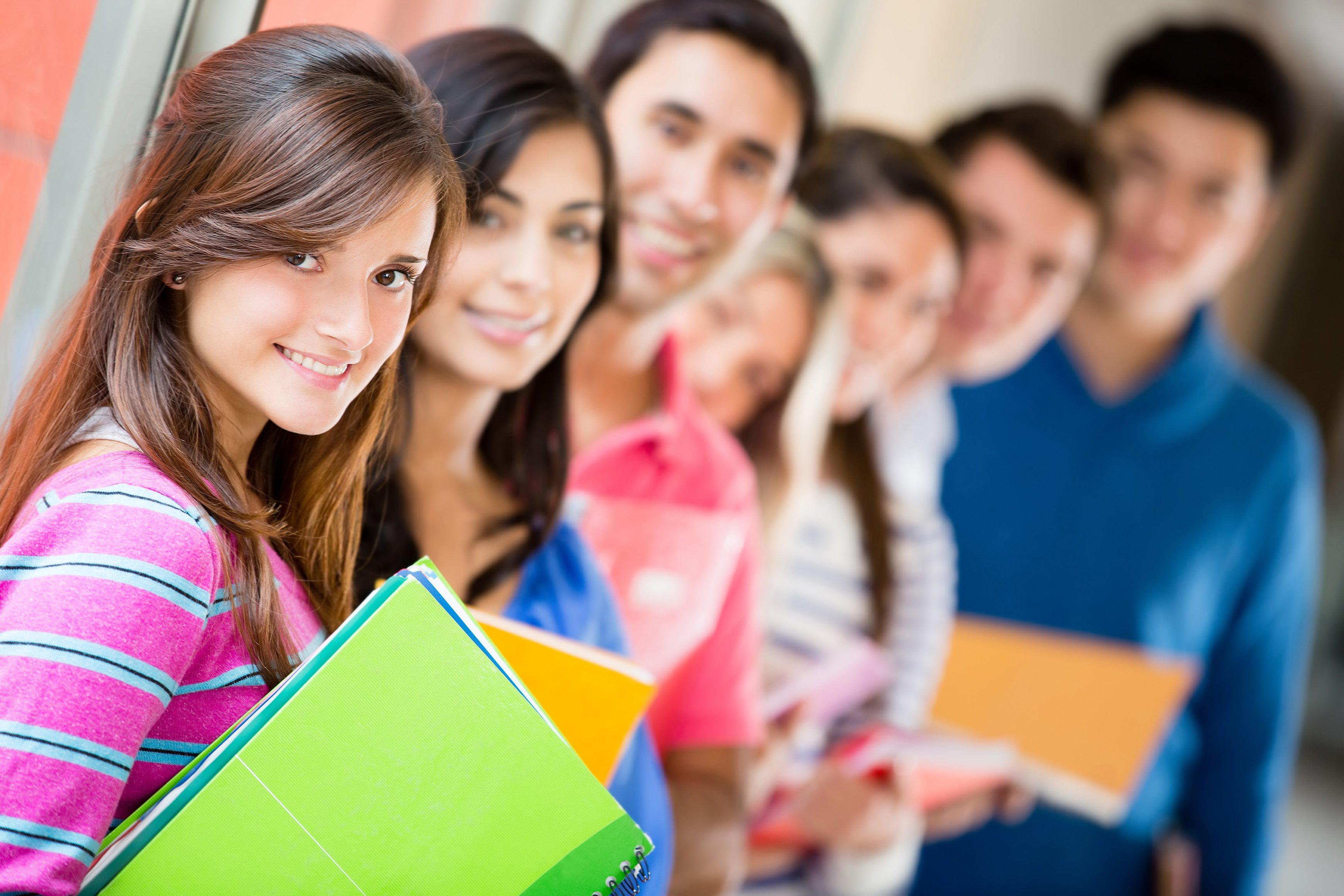 student essays uk Your worries will disappear with high quality, completely unique and affordable uk essay writing assistance offered to you anytime for any subject.