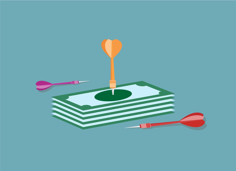 Public Service Loan Forgiveness Does Not Make Your Loan Affordable – Public Service Loan Forgiveness Form