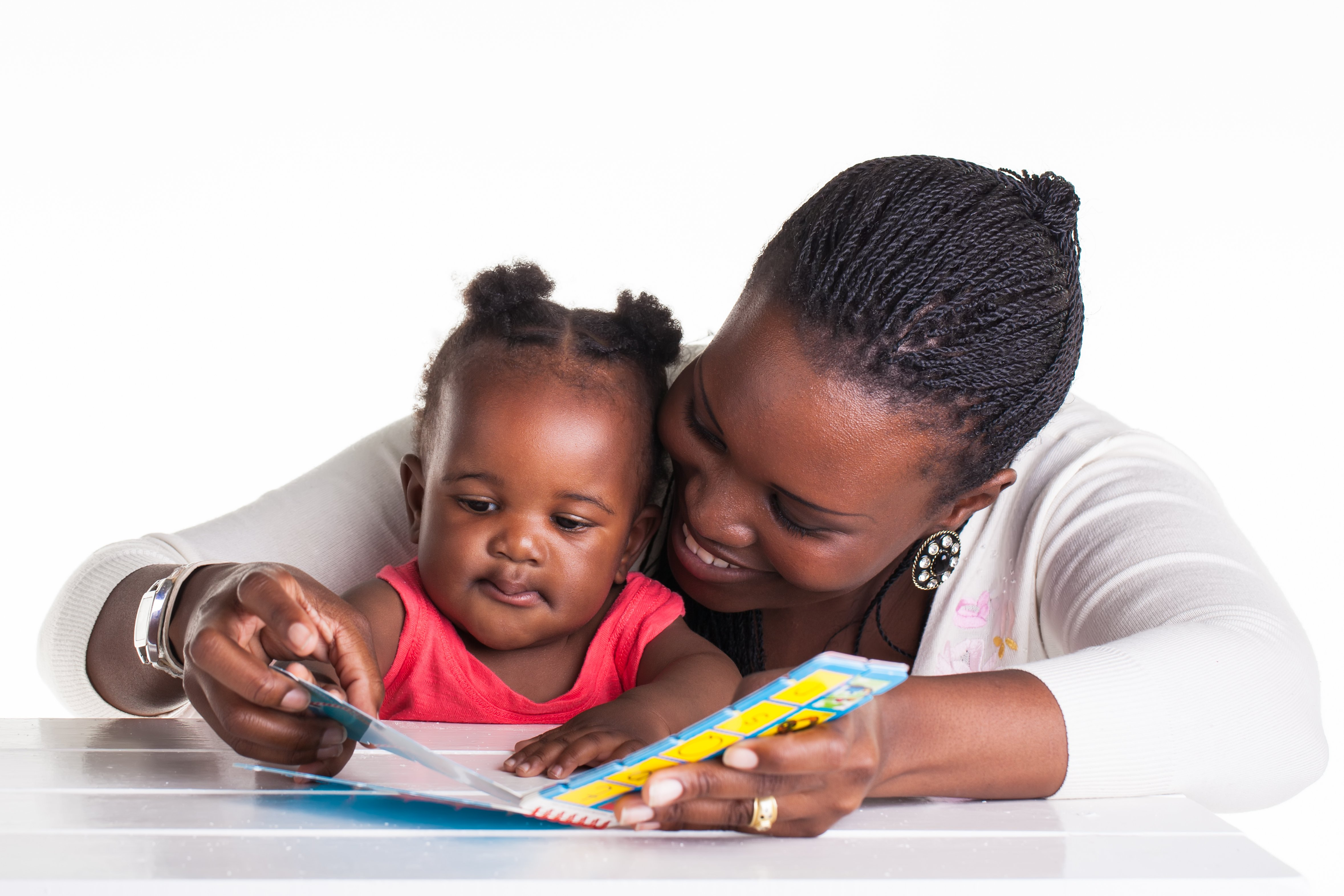 Worksheet Helping A Child Read pediatricians use video tools to promote early literacy