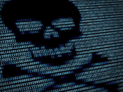 Morris Worm Cybersecurity