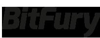Bitfury small logo