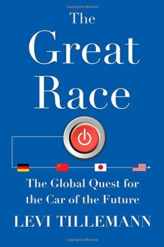 the-great-race_cover_image.jpeg