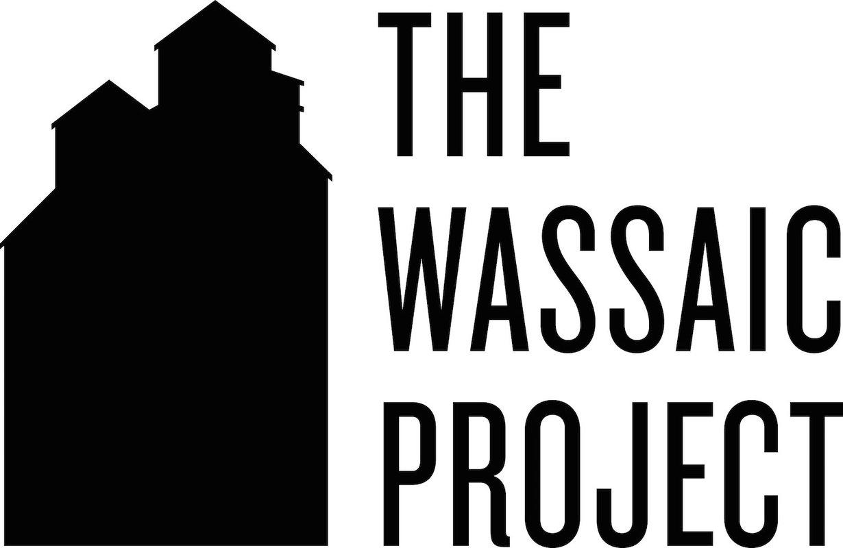 Wassaic logo